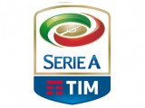 Serie A all'intervallo: Torino-Roma 1-0