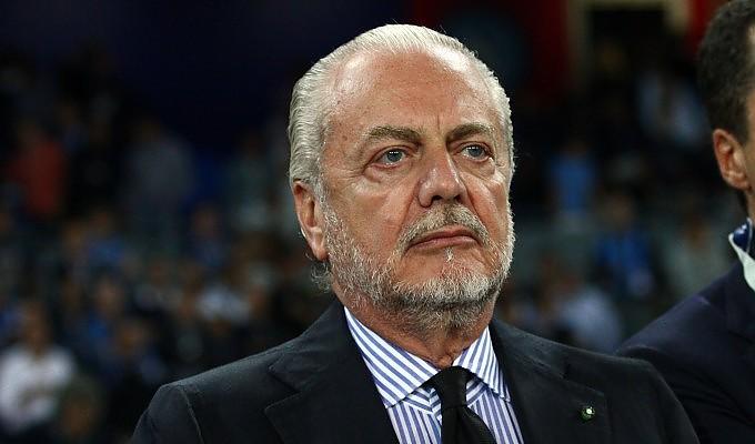 """ADL:""""Nessun contatto con Cavani, Di Maria e Benzema non sono nostri obiettivi"""""""