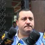 In Spagna danno per fatta Areola al Napoli ma il suo agente smentisce