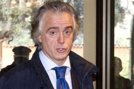 """Avv.Grassani:""""Deferimento inatteso, andremo a difenderci"""""""