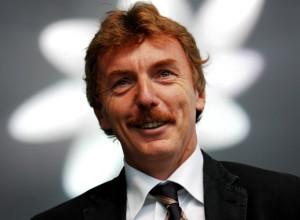 """Boniek:""""Zielinski sarà un top mondiale, gli manca un po' di cattiveria"""""""