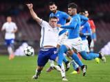 Sportitalia, Giuffredi incontra tre squadre per Hysaj