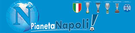Pianetanapoli logo