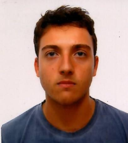 Emanuele Ranzo