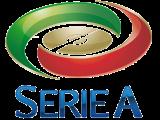 Serie A: vincono Lazio e Inter, è ancora bagarre in zona Champions. Colpo Crotone a Udine!