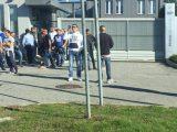 Clamoroso a Vinovo: Juventus contestata dai tifosi!