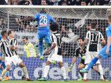 Un Napoli stoico, impresa memorabile: Koulibaly è il Gigante di Torino! Azzurri perfetti