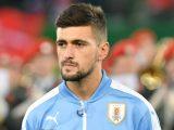 Un talento uruguagio per il Napoli?